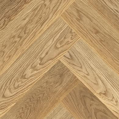 Parkietex Ruszowice - podłogi drewniane Walczak, Wisniewski, Promis Wood, Jawor Parkiet w atrakcyjnych cenach.